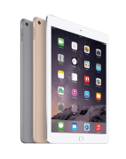iPad Air 2 Cellular 32GB
