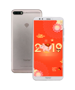 Honor Play 7C