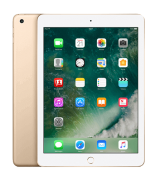 iPad 2017 wifi + 4G 128Gb