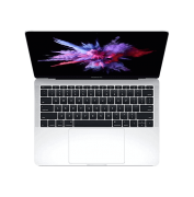 "Apple Macbook Pro 13.3"" MPXU2SA/A Core i5 2.3GHz/8GB/256GB (2017)"