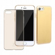 Ốp lưng iPhone 7 Baseus Shining GOLD