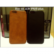 Bao da JLW K61 IP6/6Plus