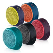 Loa Logitech X100 Wireless Speaker