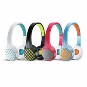 Tai nghe Rapoo Bluetooth Headset S100