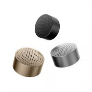 Loa Mi Bluetooth Speaker Mini