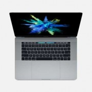 Apple MacBook Pro 15 inch Touch Bar MPTR2SA/A Core i7 2.9GHz/16GB/256Gb (2017)