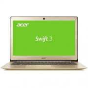 ACER Swift SF314-51-58CC i5-7200U/8G/256 SSD/FHD