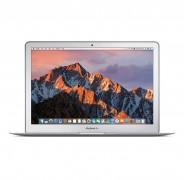 "Apple Macbook Air 13.3"" MQD32SA/A 1.8GHz/8GB/128GB (2017)"