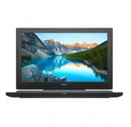 Dell G7 Inspiron 7588 N7588F (Black) Geforce GTX1050Ti 4GB Intel Core i7 8750H 8GB DDR4 1TB HDD + 8GB SSD Cache 15.6 IPS Freedos