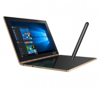 Lenovo YogaBook Z8550 4G 64G Windows 10