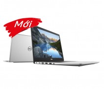 Dell Inspiron 7570-N5I5102OW