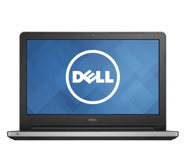 Dell Inspiron WX9KG11