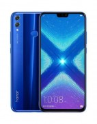 HONOR 8X (64Gb)