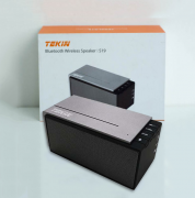 Loa Bluetooth Tekin S19