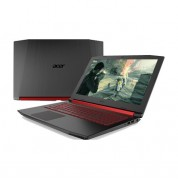 ACER AS Nitro AN515-51-739L i7-7700HQ/8GD4/1T5/