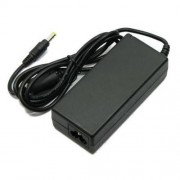 Adapter Acbel 65W Acer