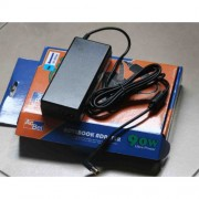 Adapter Acbel 90W Acer