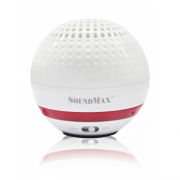 Loa bluetooth Soundmax R-100