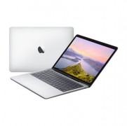 "Apple Macbook Pro 13.3"" MPXR2SA/A i5 2.3GHz/8GB/128GB (2017)"