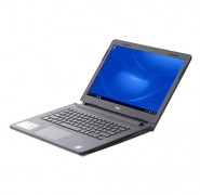 "6PFTF11 DELL IN-3462 N4200/4G/500G/14"" BLACK"