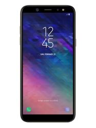 Samsung Galaxy A30 128Gb