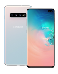 Samsung Galaxy S10 Plus 8Gb/128Gb