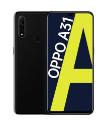 OPPO A31 (6GB/128GB)