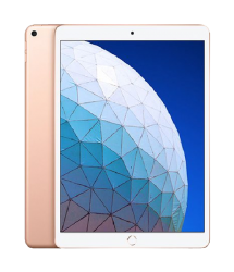 "Apple iPad Air 10.5"" (2019) - Gen 7 - Wifi - 64GB"