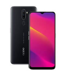 OPPO A5 (2020) 128Gb