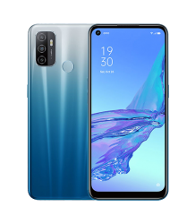 OPPO A53 4Gb/128Gb (2020)