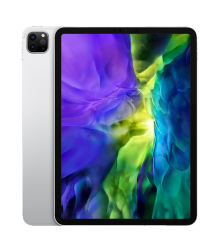 iPad Pro 11 inch Wifi Cellular 128GB (2020)