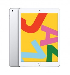iPad 10.2 inch Wifi Cellular 32GB (2019) (iPad 4G)