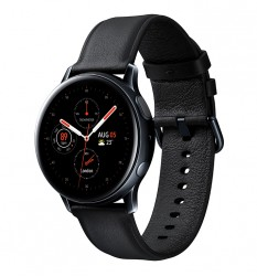 Samsung Galaxy Watch Active 2 44mm dây da (SM-R820S)