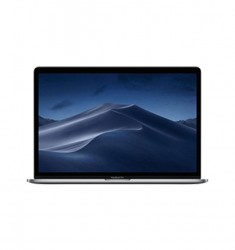 Apple Macbook Pro 2019 Touch i5 2.4GHz/8GB/256GB (MV962SA/A)