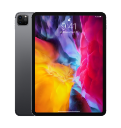 iPad Pro 12.9 inch Wifi Cellular 512GB (2020)