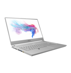 MSI P65 8RE Creator | i7-8750H | 16GB DDR4 | 256GB SSD | GeForce GTX 1060 6GB | 15.6 FHD IPS | Win10