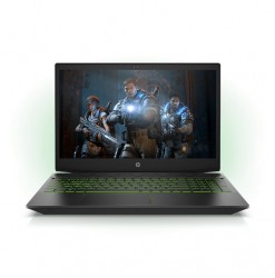 HP Pavilion Gaming 15-cx0179TX (5EF42PA) | i5-8300H | 8GB DDR4 | 1TB HDD | Geforce GTX 1050 4GB | 15.6 FHD IPS | Win10