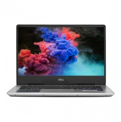 "Dell Inspiron 5480 X6C893 (i5 8265U/8GB RAM/256GB SSD/Geforce MX250 2GB/14"" FHD IPS/Win 10)"
