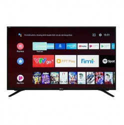 Smart Tivi Casper 43 inch 43FG5100 Android TV FHD