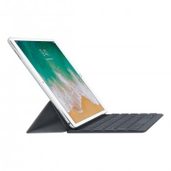 Apple Smart Keyboard for iPad Pro 10.5 Chính hãng A1829