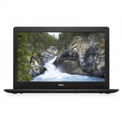DELL IN-3580 i5-8265U/4G/1T/W10/15.6'' (N3580I)