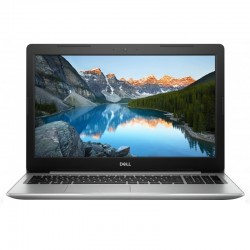 DELL IN-3580 i3-8145U/4G/1T/W10/15.6'' (N3580A)