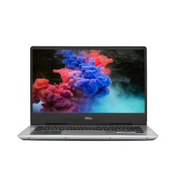 "Laptop Dell Inspiron 5480 X6C891 (14"" FHD/i5-8265U/4GB/128GB SSD/1TB HDD/MX150/Win10/1.6 kg)"