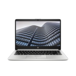 HP 348 G5 i3-7020U/4G/500G/14' SPACE GRAY (7CS02PA)