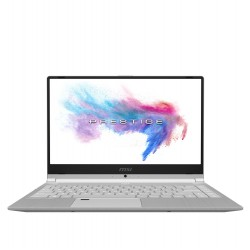 "Laptop MSI PS42 Modern 8M-478VN (14"" FHD/i5-8250U/8GB/256GB SSD/UHD 620/Win10/1.2 kg) (PS42 8M-478VN)"