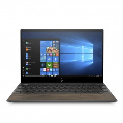 Hp Envy 13 aq1048TU i5 10210U/8GB/512GB/Win10 (8XS70PA)