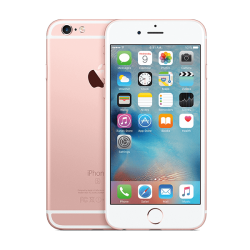 iPhone 6s Plus 32GB (Mã LL)