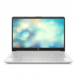 "HP 15s-du1040TX 8RE77PA (15"" HD/i7-10510U/8GB/512GB SSD/GeForce MX130/Win10/1.7kg)"