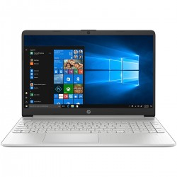 "Laptop HP 15s-fq1022TU (8VY75PA) (15"" FHD/i7-1065G7/8GB/512GB SSD/Intel UHD/Win10/1.7kg)"