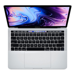 Apple MacBook Pro Touch 2020 i5 1.4GHz/8GB/256GB (MXK62SA/A)